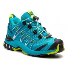 SALOMON ZAPATILLA XA PRO 3D WOMEN
