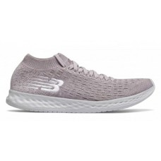 NEW BALANCE ZAPATILLA FRESH FOAM WOMEN