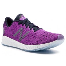 NEW BALANCE ZAPATILLA ZANTE PURSUIT WOMEN