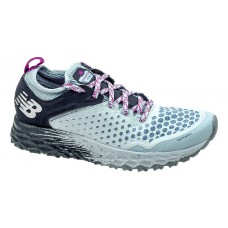 NEW BALANCE ZAPATILLA HIERRO V4 WOMEN