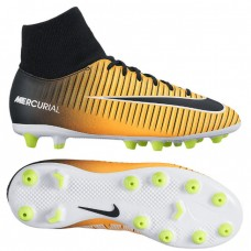NIKE JR MERCURIAL VICTRY 6 DF JUNIOR
