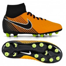 NIKE JR MAGISTA ONDA II DF AGPRO JUNIOR