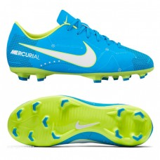NIKE JR MERCURIAL VICTORY VI NJR JUNIOR