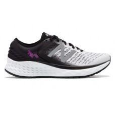NEW BALANCE ZAPATILLA 1080V9 WOMEN