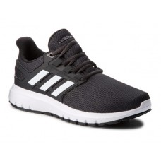 ADIDAS ENERGY GLOUD 2