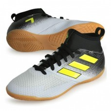 ADIDAS ACE TANGO 17.3 IN JUNIOR