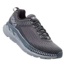 HOKA ONE ZAPATILLA M CLIFTON 5