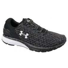 UNDER ARMOUR ZAPATILLA UA CHARGED ESCAPE 2