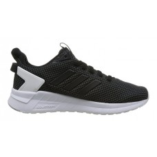 ADIDAS QUESTAR RIDE WOMEN