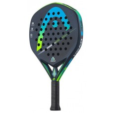 HEAD PALA Graphene Touch Omega Pro