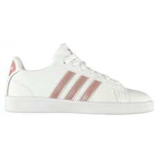 ADIDAS CF ADVANTAGE WOMEN