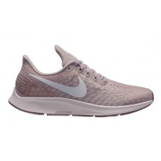 NIKE ZAPATILLA WMNS AIR PEGASUS 35 WOMEN