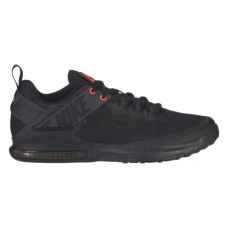NIKE ZAPATILLA ZOOM DOMINATION TR 2