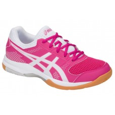 ASICS ZAPATILLA GEL ROCKET 8 WOMEN