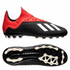 ADIDAS BOTA X 18.3 AG JUNIOR