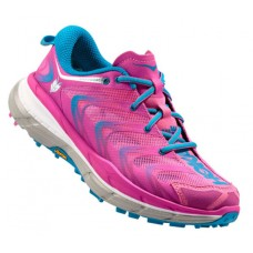 HOKA ONE ZAPATILLA  W SPEEDGOAT WOMEN