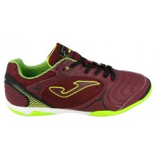 JOMA BOTA DRIBLING 820 WINE INDOOR