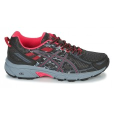 ASICS ZAPATILLA GEL VENTURE 6 WOMEN