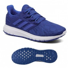 ADIDAS ENERGY CLOUD 2M