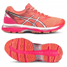 ASICS GEL COMULUS 18 WOMAN