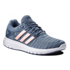 ADIDAS ENERGY CLOUD V WOMEN