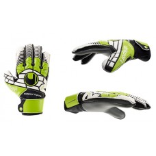 uhlsport GUANTE SOFT GRAPHIT SF