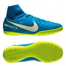 NIKE JR MERCURIALX VICTRY6 DF JUNIOR