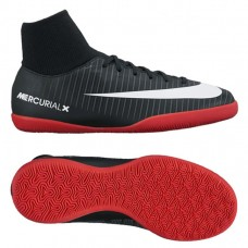 NIKE JR MERCURIALX VICTORY 6 DF IC JUNIOR