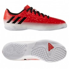 ADIDAS MESSI 16.4 IN JUNIOR