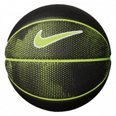 NIKE BALÓN BASQUET 6PSI/0.4 BAR