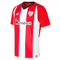 new balance CAMISETA ATHLETIC CLUB BILBAO