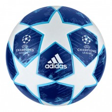 ADIDAS BALON CHAMPIONS LEAGUE