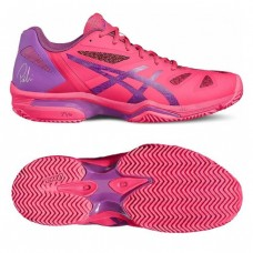ASICS GEL-LIMA PADEL WOMAN