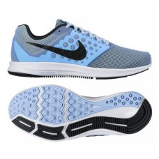 NIKE DOWNSHIFTER 7 WOMAN