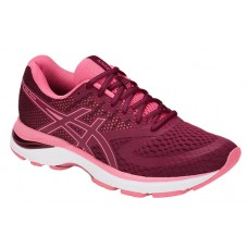 ASICS ZAPATILLA GEL-PULSE 10 WOMEN