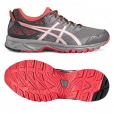 ASICS GEL-SONOMA 3 WOMAN