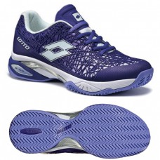 LOTTO VIPER ULTRA III CLY WOMAN