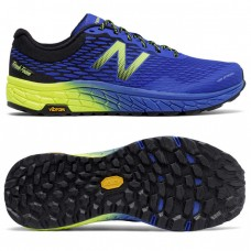 NEW BALANCE MTHIERB2