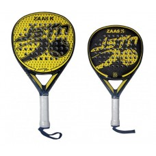 JUST TEN PALA PADEL ZAASK