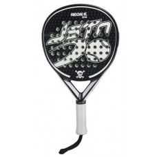 JUST TEN PALA PADEL BRUK