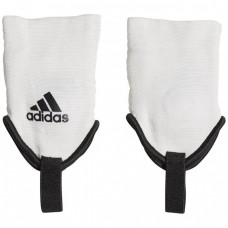 ADIDAS TOBILLERA ANKLE GUARD