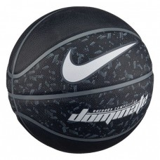 NIKE BALÓN dominate